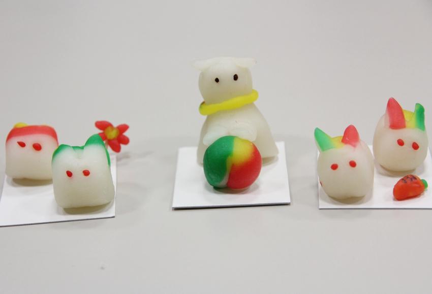 ちんころ青葉 (2).JPG